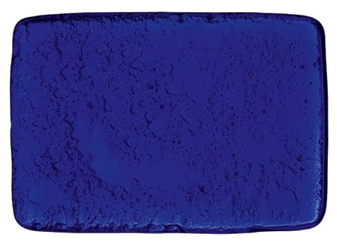color cobalt catalog of bathroom designs and other interior decorating