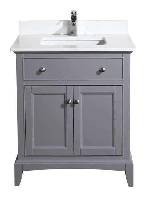 Bathroom Vanities Sale Bathroom Vanities Sale Bathroom Cabinet Doors Lowes Design Advice For Your Home