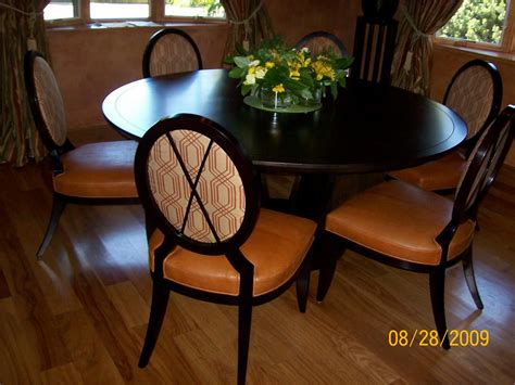 La Costa Upholstery by La Costa Upholstery San Marcos Ca 92078 760 744 1360