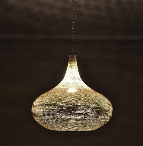 Moroccan Style Pendant Lighting Pendant Lighting By E