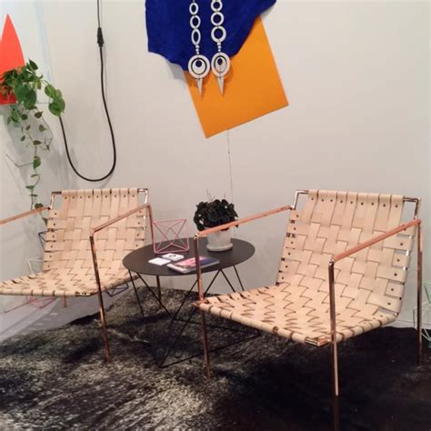 architectural digest home design show eric trine top picks from the architectural digest home design show