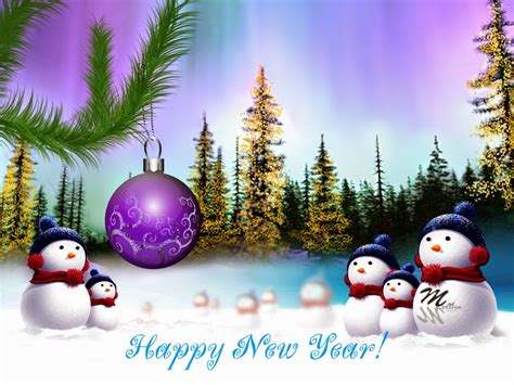 merry christmas  happy  year  wishes  messages happy  year  quotes
