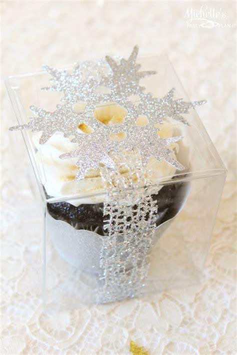 karas party ideas gold silver christmas dessert table