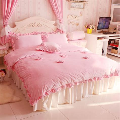 princess twin bedding set 1000 ideas about twin bedding sets on pinterest twin xl