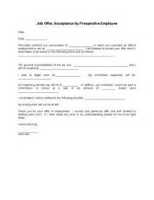 Rescind Offer Letter Template by Sle Rescind Letter Docoments Ojazlink