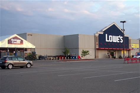 lowes blaine mn 28 images nei electric 10 lowes