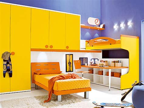 Bergamo Design Store by Svendita Camerette Da Esposizione Home Design Ideas
