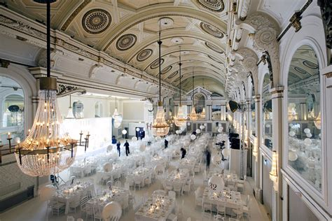 the connaught rooms tom green piano grand connaught rooms wedding pianist in