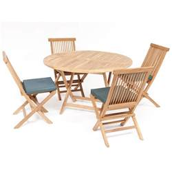 Folding Table And Chair Sets Folding Table And Chair Set Quotes