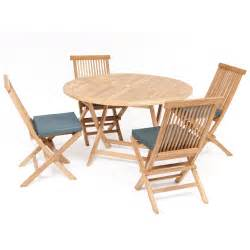 Folding Kitchen Tables And Chairs Folding Table And Chairs Set Marceladick