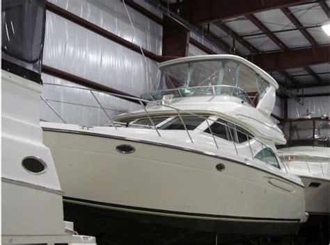 used maxum boats for sale in ohio maxum scb boats for sale in sandusky ohio