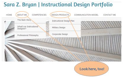 instructional design home based jobs sara z bryan instructional design portfolio home