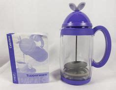 Tupperware Moment Cup tupperware toys cake set new cake taker 4 plates spatula toys and