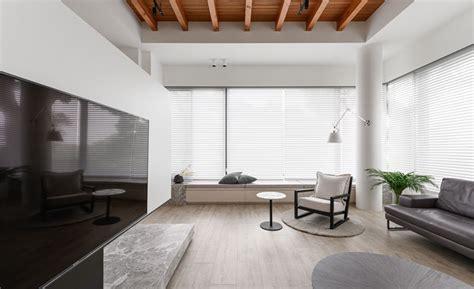 cozy minimalist home decor interiorzine