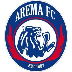 Jersey Arema Fc 2017 Home arema fc kits 2017 2018 league soccer 2017 kuchalana