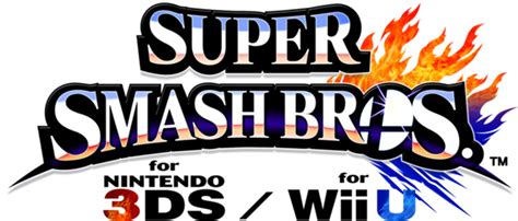 Tameng Depan Smash New 2006 Win official smash bros wii u 3ds last minute continue