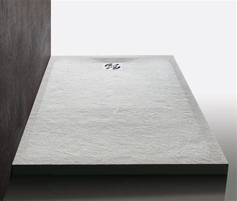 piatti doccia samo samo piatto doccia quadrato o rettangolare in