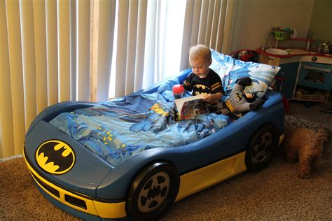 toddler car beds for boys cool batman fast car bed for toddler boys of cool toddler bed designs with pictures