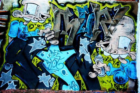 wallpaper dinding grafiti graffiti hijauku bumiku
