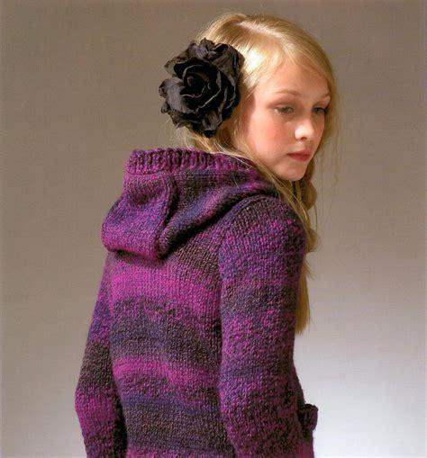 knitting pattern hooded jumper james c brett jb049 knitting pattern hooded sweater uk