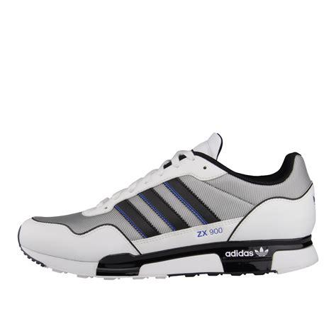 Adidas Zx 900 scarpe adidas zx900