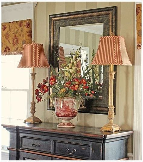 dining room buffet table decorating ideas traditional dining room