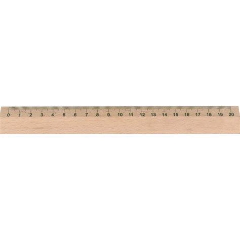 Multiplek 1 5 Cm arbeitsblatt vorschule 187 lineal messen kostenlose