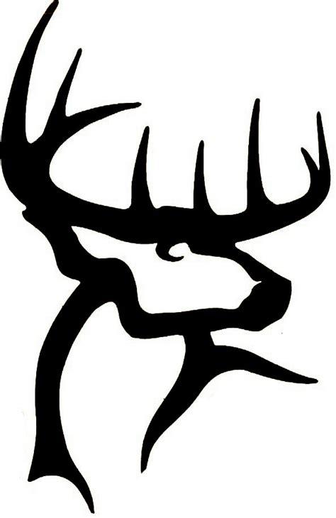buck logo clipart best