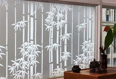 decorative window films for home decorative window film home depot jburgh homesjburgh homes