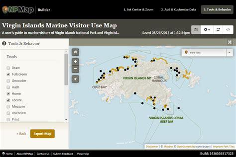 visitor builder pattern blog npmap