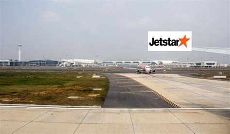 emirates klia or klia2 jetstar moves to klia2 economy traveller