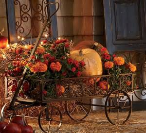 best 25 fall wagon decor ideas on harvest