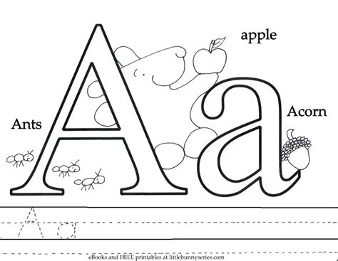 abc coloring pages pdf alphabet coloring pages pdf coloring page freescoregov com