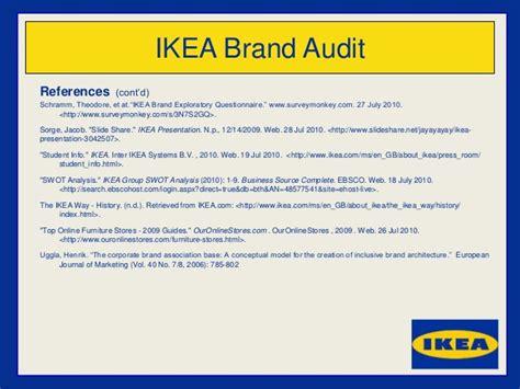 Mba Challenged Brand by Img I Dailymail Co Uk I Pix 2015 11 26 08 2ed220e700000578