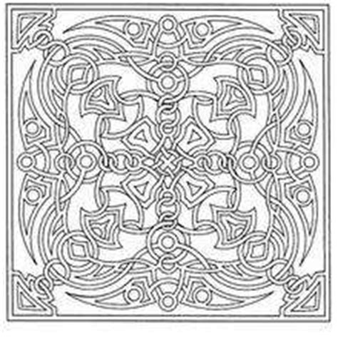 mandala coloring pages for experts mandala 20b coloring pages hellokids