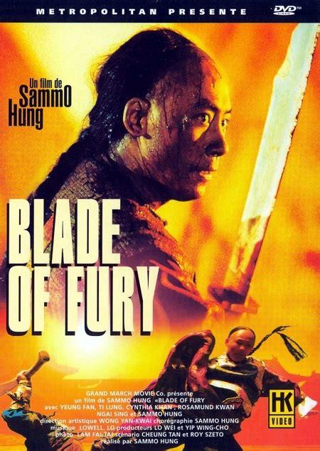 blade of fury blade of fury 1993 avaxhome