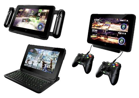edge razer razer project fiona gaming tablet launches as 999 razer edge