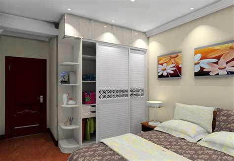 free interior design images bedroom 3d