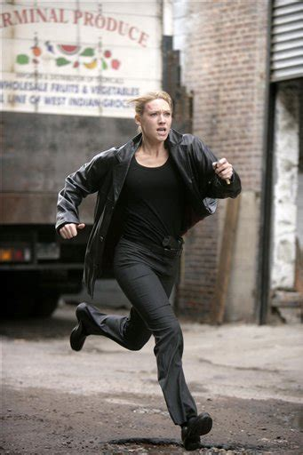 anna torv doing now anna torv talks loves scenes with shelley conn and the