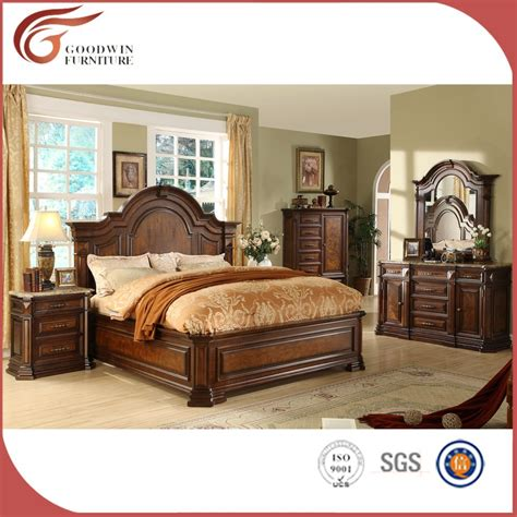 antique bedroom sets antique bedroom set dubai bedroom set china jpg