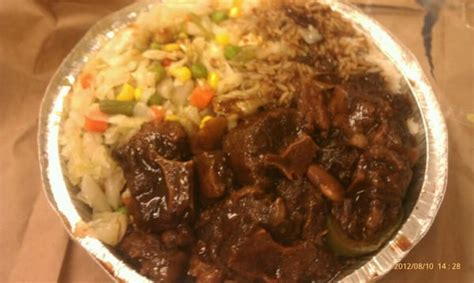 Jamaican Flavors Springfield Gardens Ny by Jamaican Flavors Springfield Gardens Ny Yelp