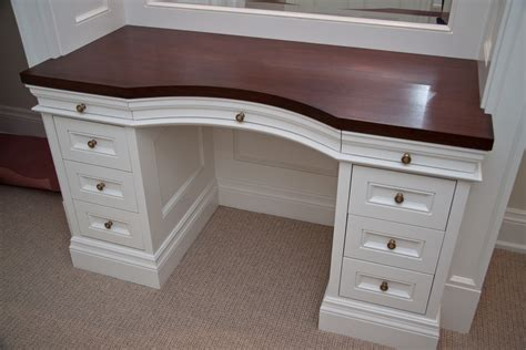Dresser Island For Closet by Walk In Closet With Make Up Counter And Dresser Island