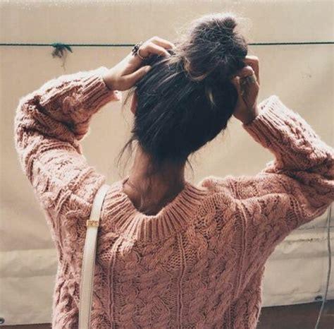 imagenes tumblr personas resultado de imagen para fotos tumblr chica en casa