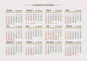 Kalender 2018 Indonesia Xls Kalender 2015 Indonesia Lengkap Coreldraw New