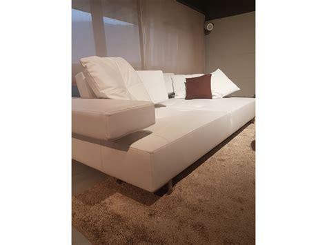 divani arketipo prezzi divano relax in pelle loft di arketipo