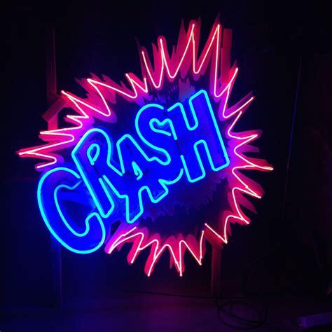 illuminazione neon ramblin fool neon neon licht neon e lichter
