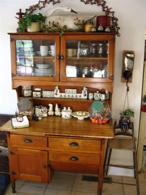 antique possum belly cabinet possum belly baker s cabinet last antique i ve