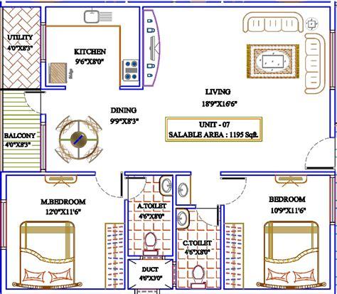 layout front office kv lake front in kumaraswamy layout bangalore price