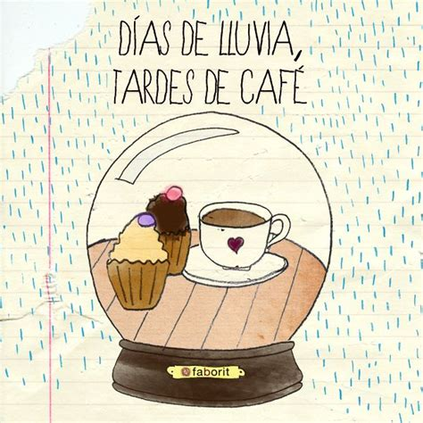 d 237 as de lluvia tardes de caf 233 lluvia rainy days sons and coffee
