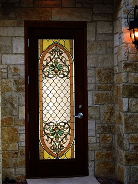 stained glass doors stained glass  sweets